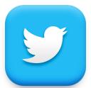 twitters-